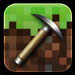 Free Minecraft